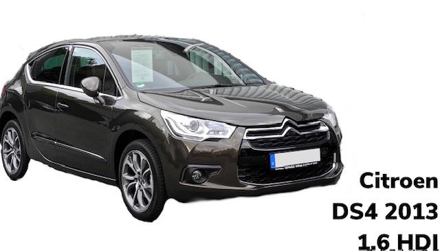 ds4 diesel