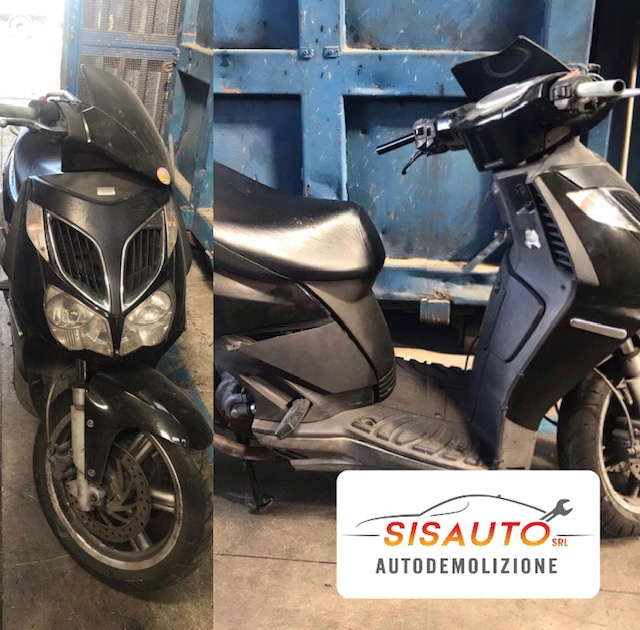 sportcity 250